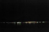 洞爺湖温泉街夜景.JPG
