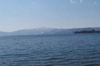 春の洞爺湖一周-3.JPG