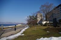 春の洞爺湖遊歩道-28.JPG