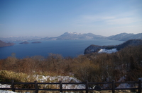 サイロ展望台から春洞爺湖全景.JPG