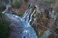 白ひげの滝-2.JPG