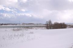 石狩川河口上流側.jpg