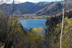 オコタンペ湖.JPG