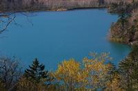 オコタンペ湖2.JPG