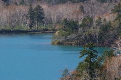 オコタンペ湖7.JPG