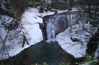 白扇の滝滝正面.JPG