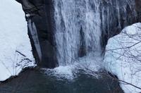 白扇の滝-落下底.JPG