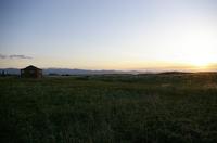 石狩市はまなすの丘公園-10.JPG
