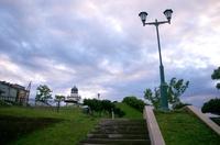 米町公園01.JPG