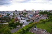 米町公園-06.JPG