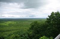釧路市湿原「サテライト展望台」景色2.JPG