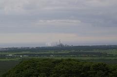 釧路市湿原展望台景色4.JPG