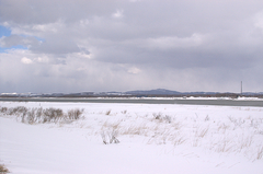 石狩川河口対岸.jpg