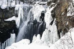 アシリベツの滝.JPG