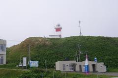 宗谷岬灯台.JPG