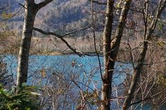 オコタンペ湖4.JPG